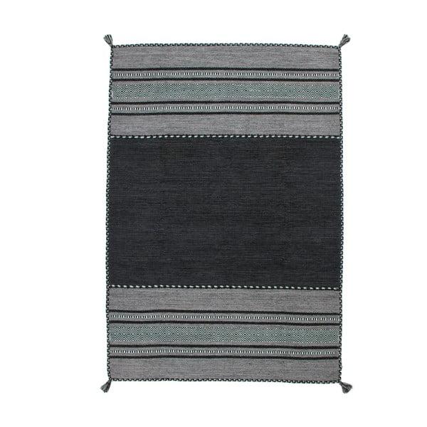 Dywan Native Grey, 160x230 cm