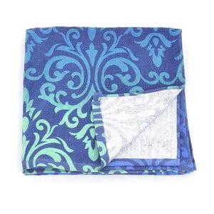 Ręcznik Velour Jacquard