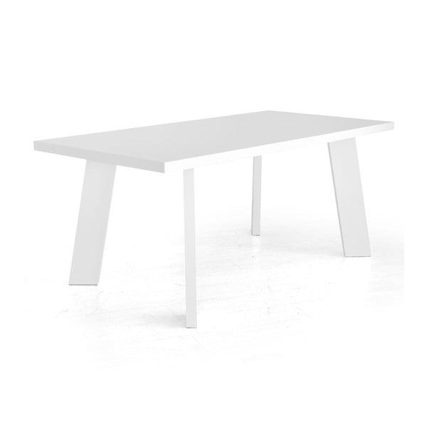 Stół Patos, biały