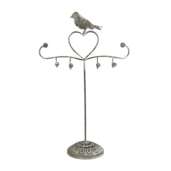 Stojak na biżuterię Birdie, 42 cm