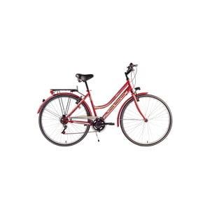 """Rower miejski Schiano 281-19, roz. 28"""""""
