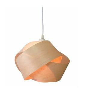 Lampa sufitowa Vido, 42 cm
