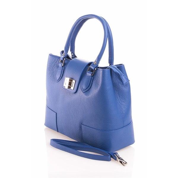 Torebka Anna Light Blue