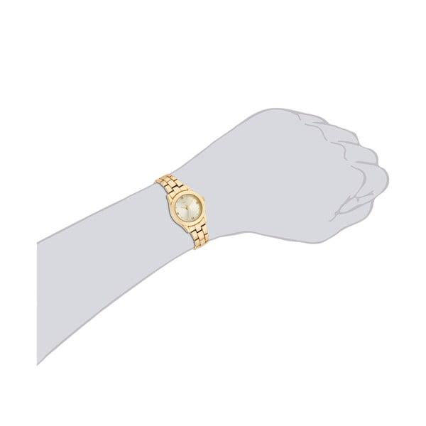 Zegarek damski Rhodenwald&Söhne Hetja Gold