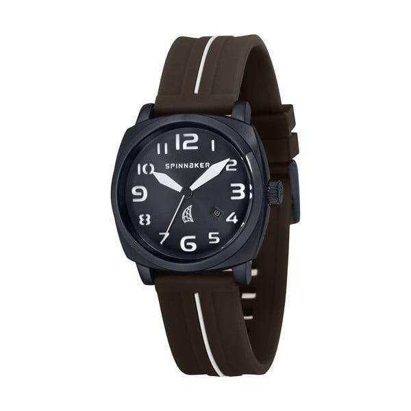 Zegarek męski Hull SP5019-05