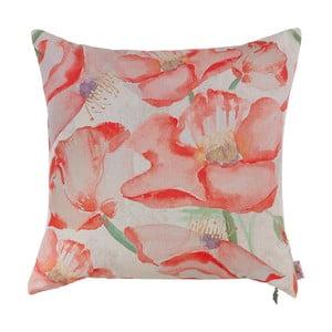 Poszewka na poduszkę Poppies