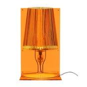 Lampka Take Orange