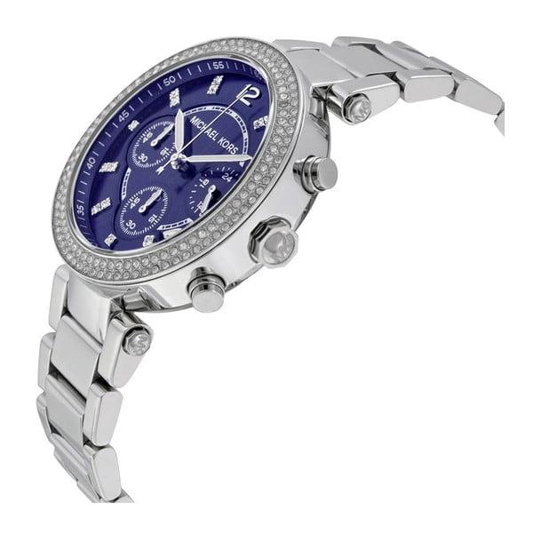 Zegarek Michael Kors MK6117