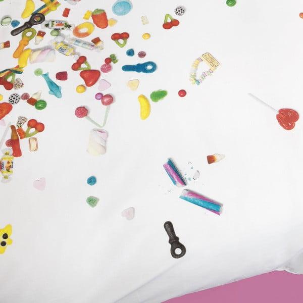 Pościel Snurk Candy Blast, 200x200 cm
