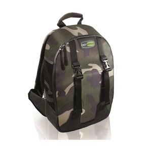 Plecak termiczny Cool Bag Explora, 15 l