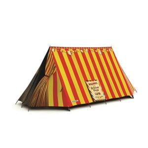 Namiot Big Top, dla 2-3 osób