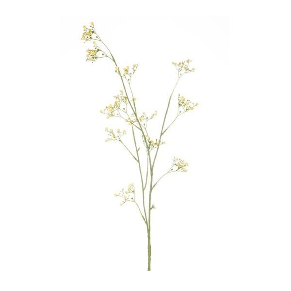 Sztuczny kwiat Gypsophila