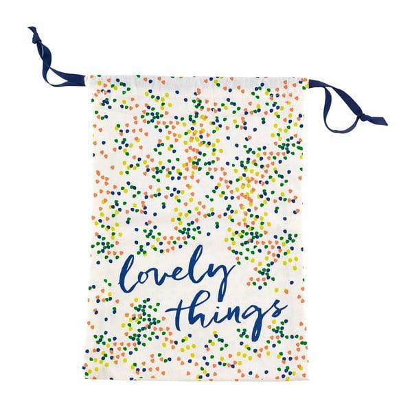 Saszetka na drobiazgi Busy B Lovely Things