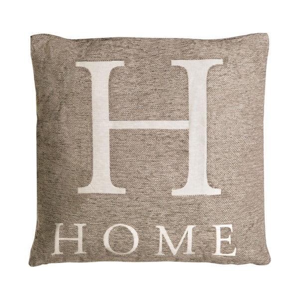 Poduszka Home Natural, 45x45 cm