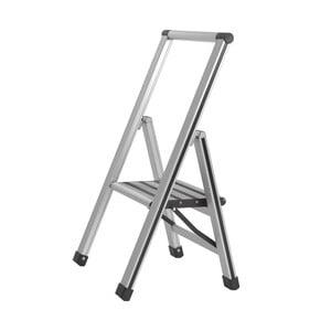 Składana drabinka Ladder, 76 cm