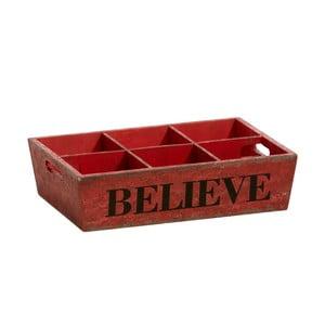 Taca Believe