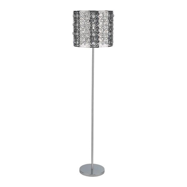 Lampa stojąca Prez