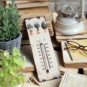 Termometr Herbs