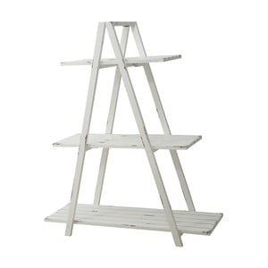 Etażerka Stairway, 120 cm