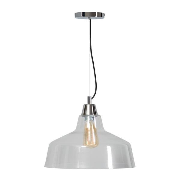 Lampa wisząca Tuturanto Vler