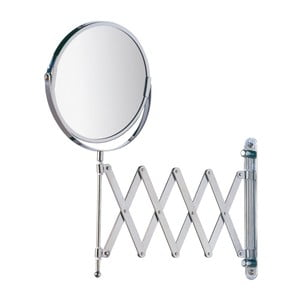 Lusterko kosmetyczne z teleskopowym ramieniem Wenko Exclusive