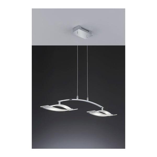 Lampa sufitowa Marseille Lifestyle