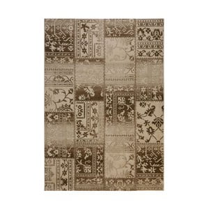 Dywan Galata 32593B Cream/L. Brown, 120x170 cm