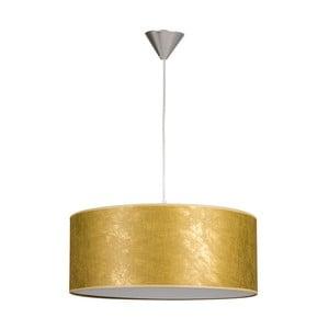 Lampa wisząca Santiago Pons Tropic Gold