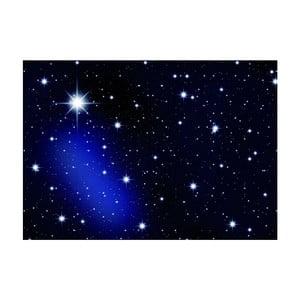 Fototapeta Stars, 400x280 cm