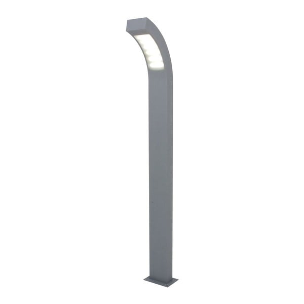 Lampa ogrodowa Floor Lamp