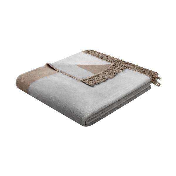 Koc Silver, 150x200 cm