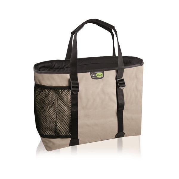 Torba termiczna Cool Bag Sand, 26 l