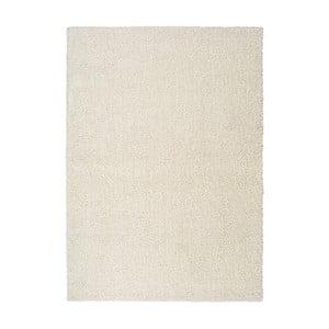 Biały dywan Universal Hanna, 80x150cm