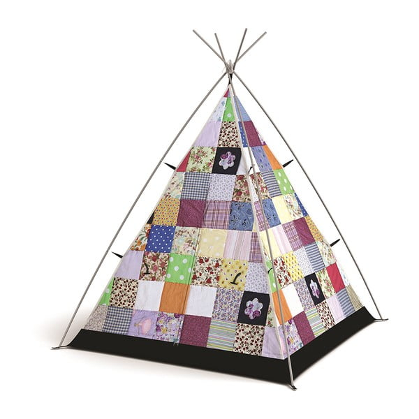 Namiot dla dzieci Snug as a Bug