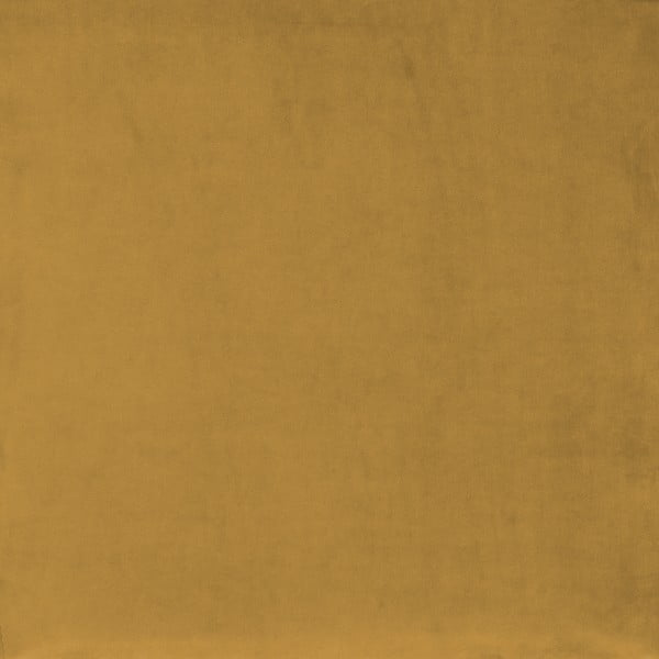 Musztardowa ławka Vivonita Selma