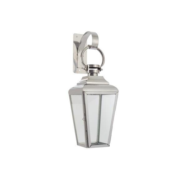 Lampion Hook Lantern