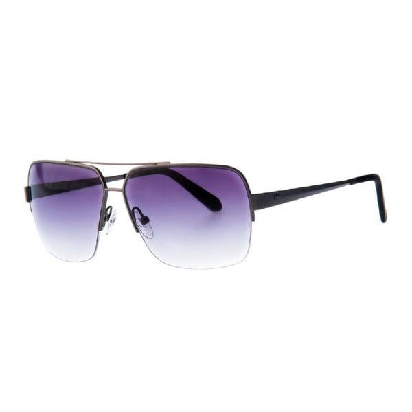 Męskie okulary przeciwsłoneczne Guess GU6738-GUN35
