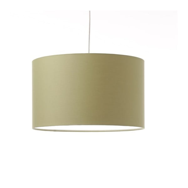 Lampa wisząca Artist Green