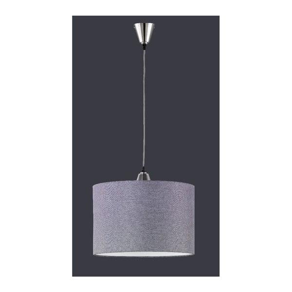 Lampa sufitowa Cosinus Nickel
