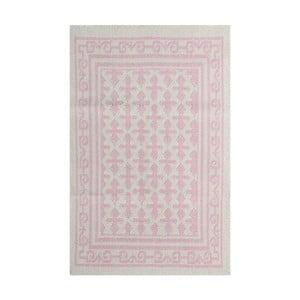 Dywan Pink Ornament, 120x180 cm