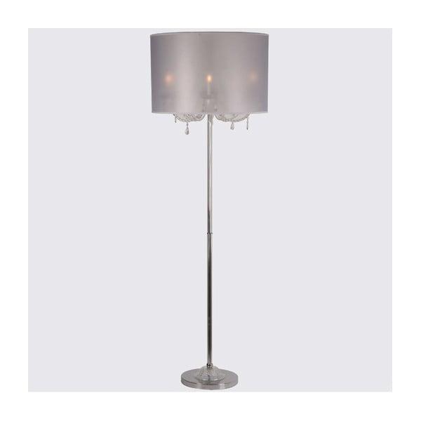 Lampa stojąca Crystal Trance