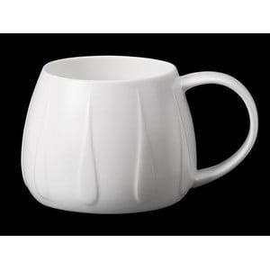 Kubek z angielskiej porcelany Tulip Jewel