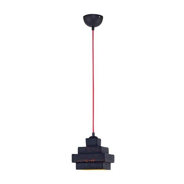 Lampa wisząca Teodor