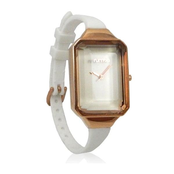 Zegarek damski Union Gem Crystal Gold
