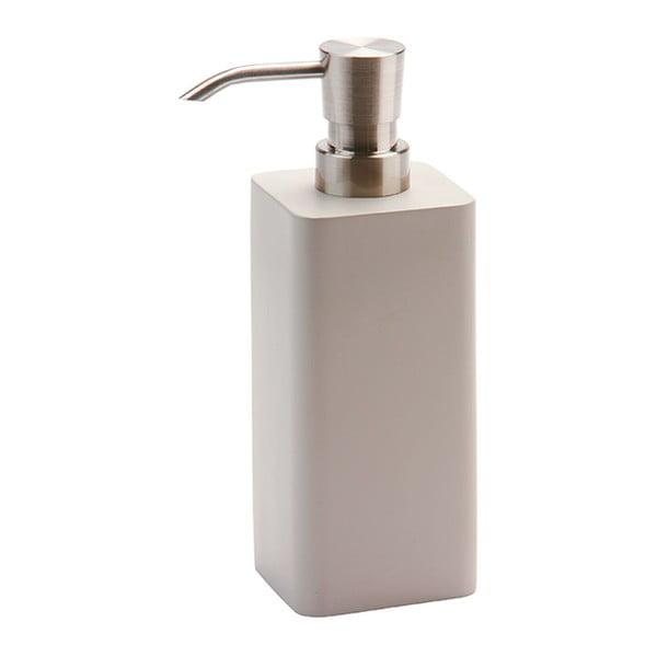 Dozownik do mydła Ona, 6,7x18,7 cm