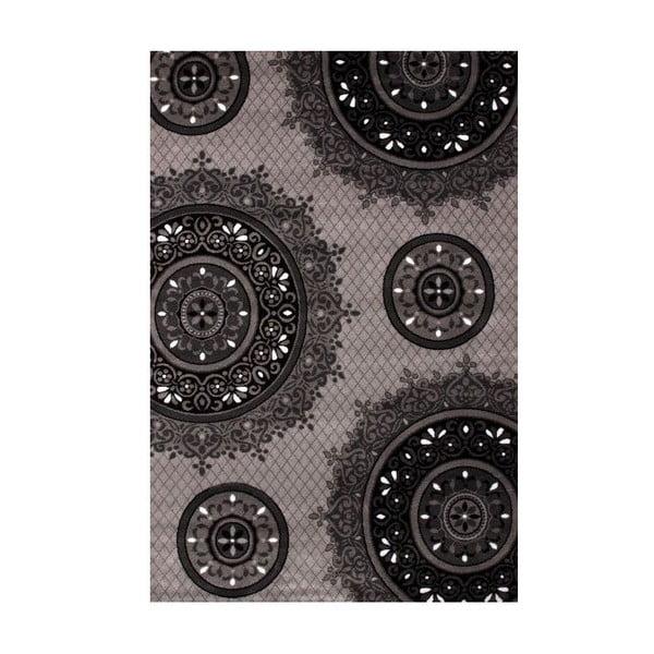 Dywan Merlo Silver, 120x170 cm