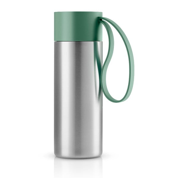 Kubek podróżny Eva Solo To Go Cup Granite Green, 350 ml