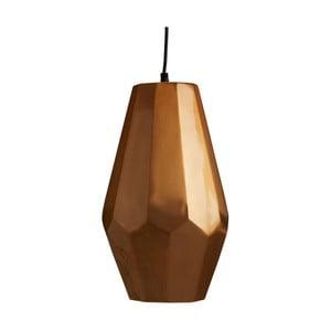 Lampa wisząca Pendant Beyhive