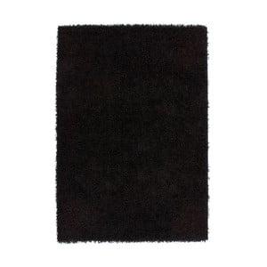 Dywan Guardian 128 Black, 150x80 cm
