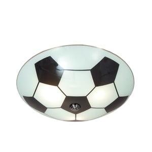 Żyrandol Aneta Football